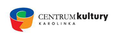 Odnośnik do Centrum Kultury Karolinka