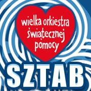 Avatar Sztaby