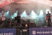 dni-boguszowa-2011-005