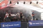 dni-boguszowa-2011-013