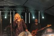 dni-boguszowa-2011-035