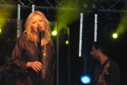 dni-boguszowa-2011-037