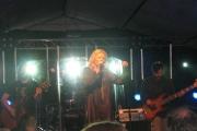 dni-boguszowa-2011-040