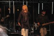 dni-boguszowa-2011-051