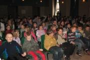 teatr-bajka-1