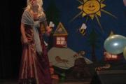 teatr-bajka-12