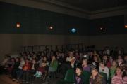 teatr-bajka-4