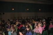 teatr-bajka-5