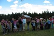 wieto-latawca-2012-26