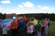 wieto-latawca-2012-52
