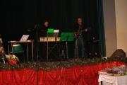 szopki-2012-003