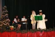 szopki-2012-023