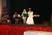 szopki-2012-026