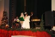 szopki-2012-029