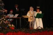 szopki-2012-039