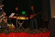 szopki-2012-049