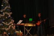 szopki-2012-050