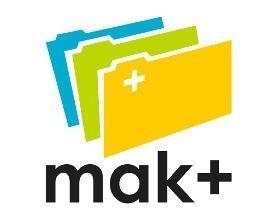 Odnośnik do Katalogu MAK+
