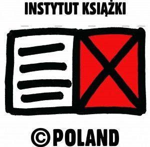 logo-instytut-ksiazki[1]