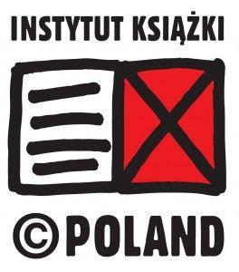 oproj_logo_IK[1]