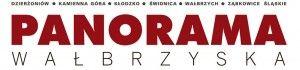 logo_panorama(2)