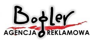 Odnośnik do Bogler Agencja Reklamowa
