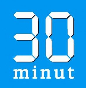 Odnośnik do 30 Minut