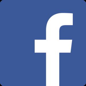 Odnośnik do Facebook
