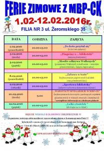 FILIA NR 3