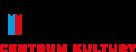 MBP-CK w Boguszowie-Gorcach